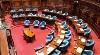 Proyecto de ley de reforma previsional