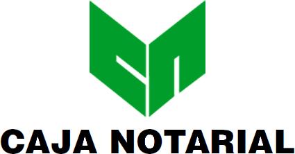 Logo de la organizaci�n